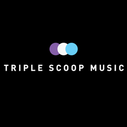 250x250-TripleScoop