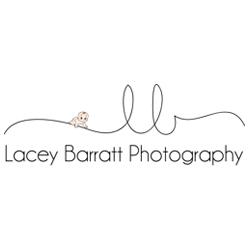 250x250-LaceyBarratt