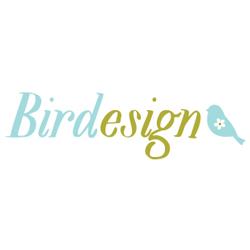250x250-birdesign
