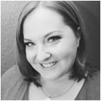Jen-McLellan-Headshot