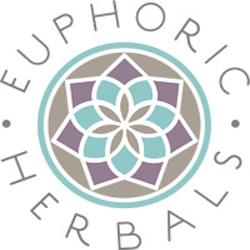 EuphoricHerbals_SquareLogo_fullcolor