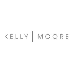 250x250-KellyMoore