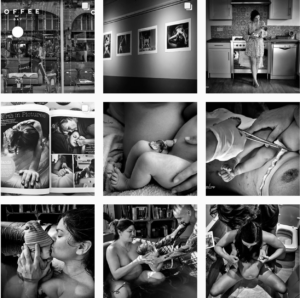 Instagram Follow Friday - southwales_birthphotographer