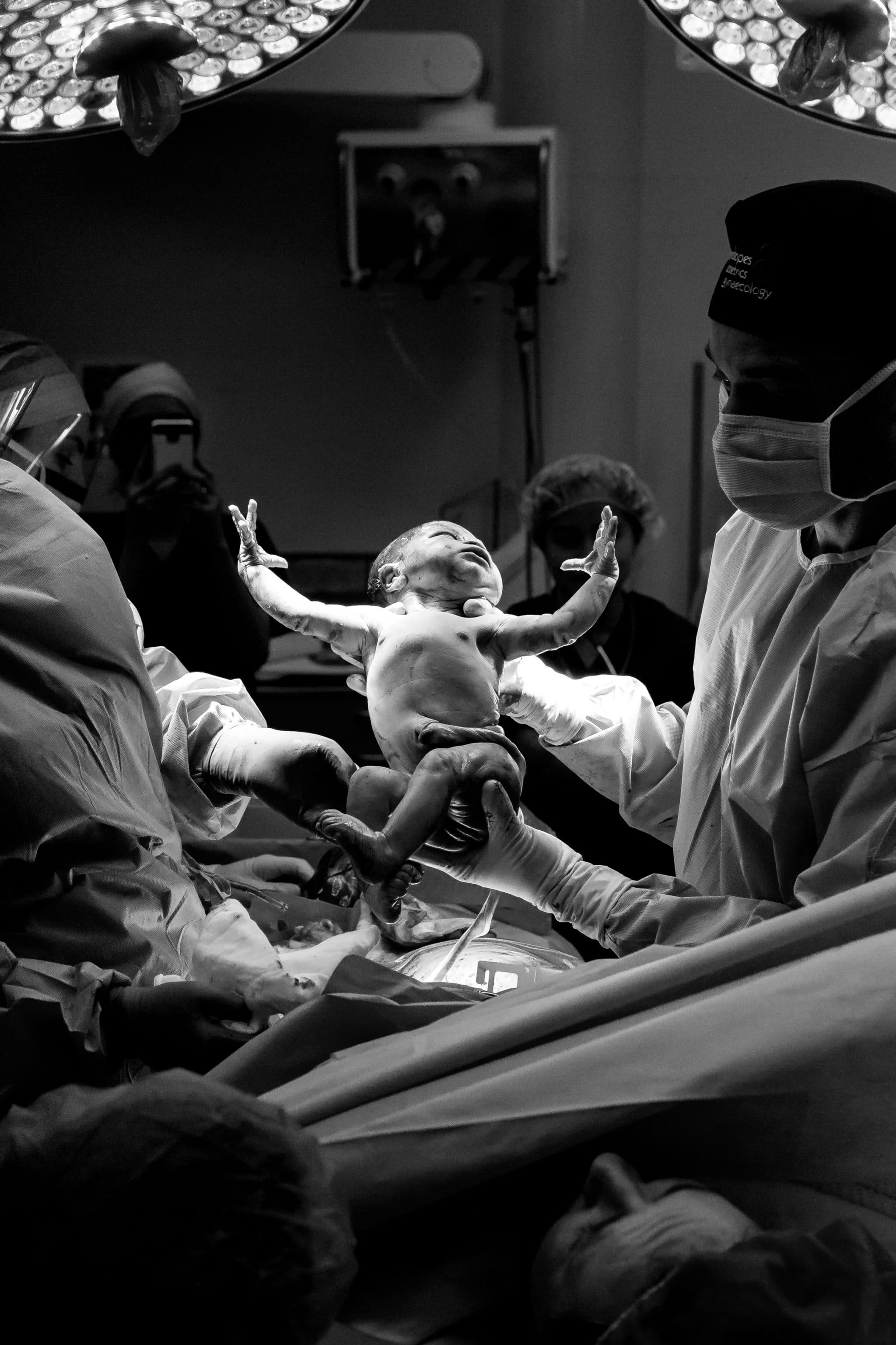 Brisbane, Birth Photography, Doula, Maternity Photographer, Newborn, Baby, Fresh48, Selena Rollason