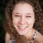 Jillian Camisasca-Lopina, Tampa birth photographer