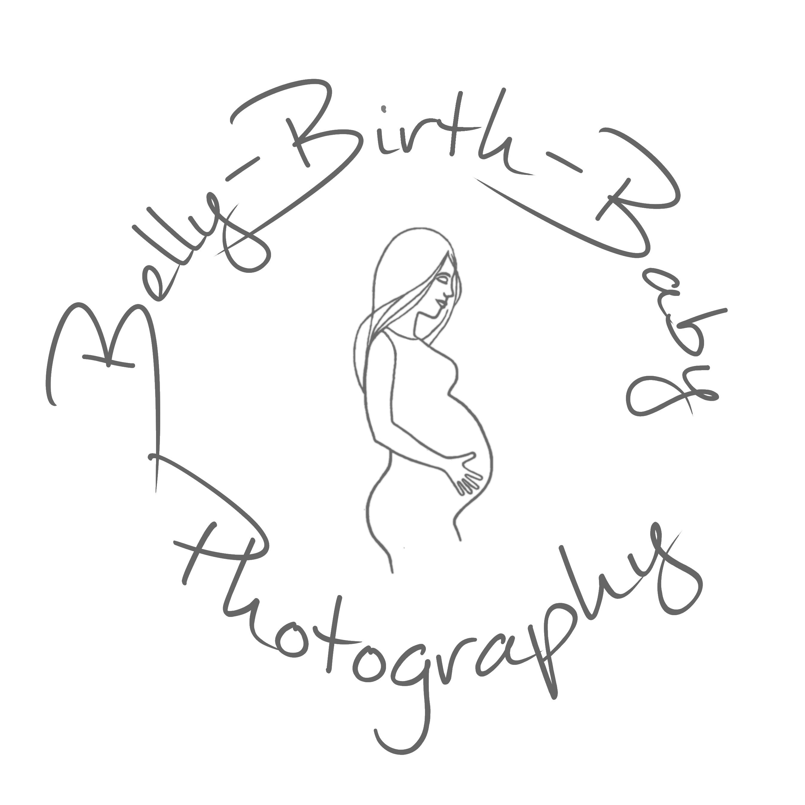 Birth Photographer, Bozeman MT