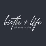 Fort Worth birth photographer Birth & Life Photography