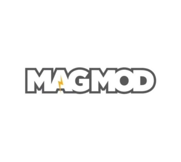 Magnet Mod Vendor Partner Discount Code Member Benefits