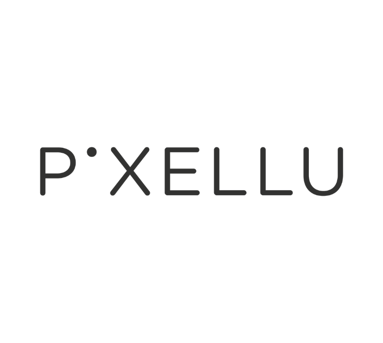 Pixellu 2020 Birth Photography Image Competition Sponsor