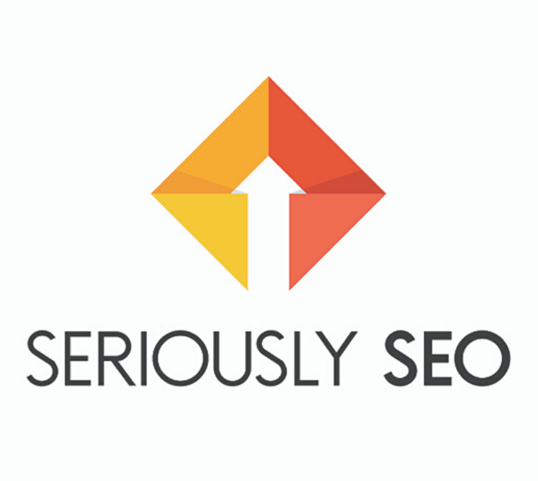 Seriously SEO Vendor Partner Discount Code