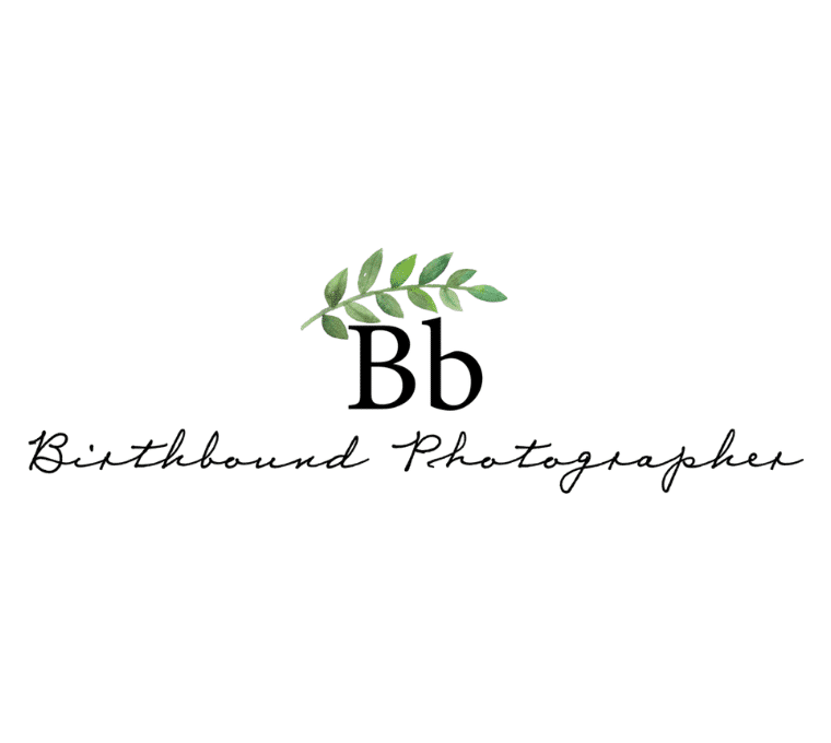 Birthbound Photographer 2020 Image Competition Sponsor