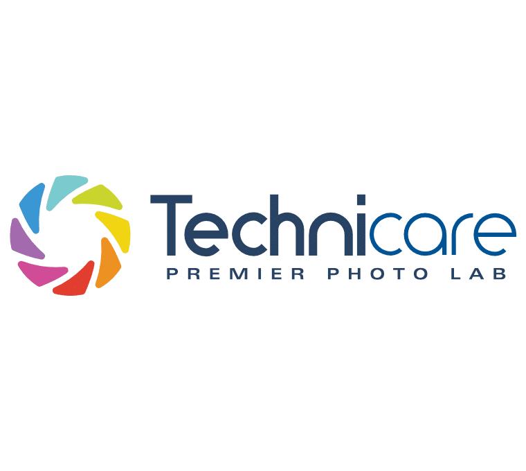 Technicare Vendor Partner Discount Code IAPBP Member Benefits
