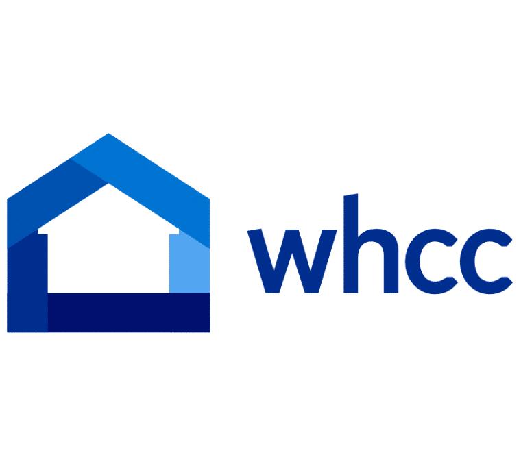 WHCC Print Color Lab